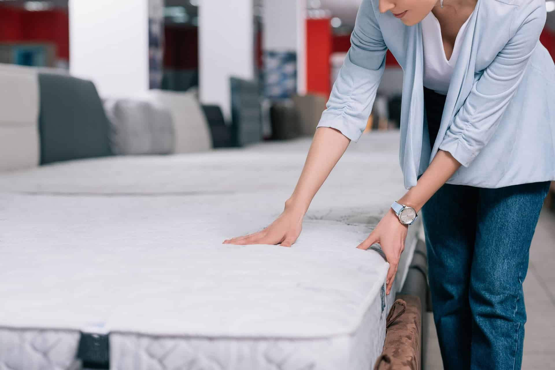 How Long Should A Mattress Last?