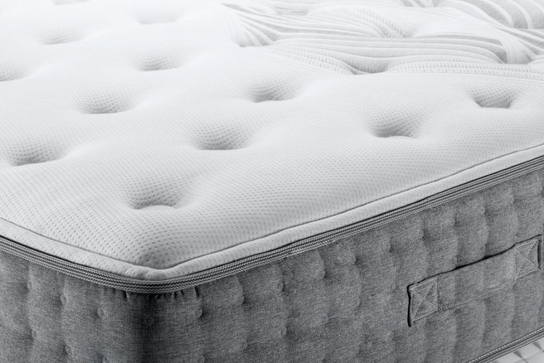 How To Get A Memory Foam Mattress Back In The Box