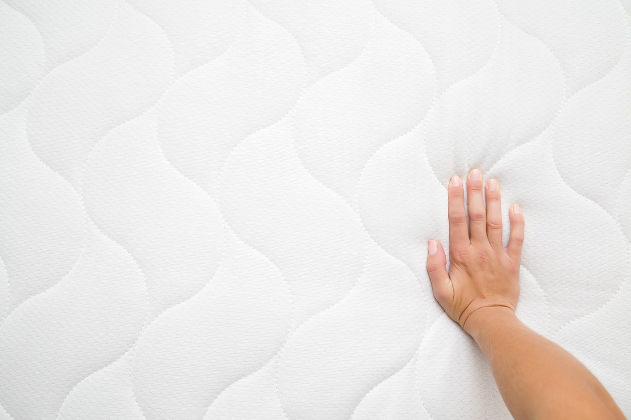 How To Move A Memory Foam Mattress