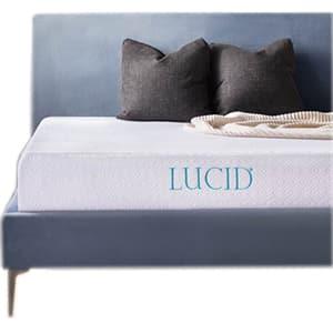LUCID LU10FX45MF